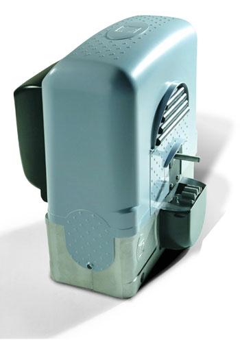 привод Came BK-2200